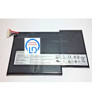 Thay Pin laptop MSI BTY-U6J BTY-M6J GS73 GS73VR GS63VR Battery